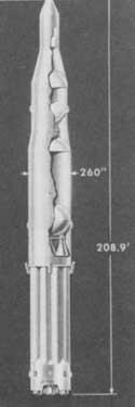 Proposed C-2