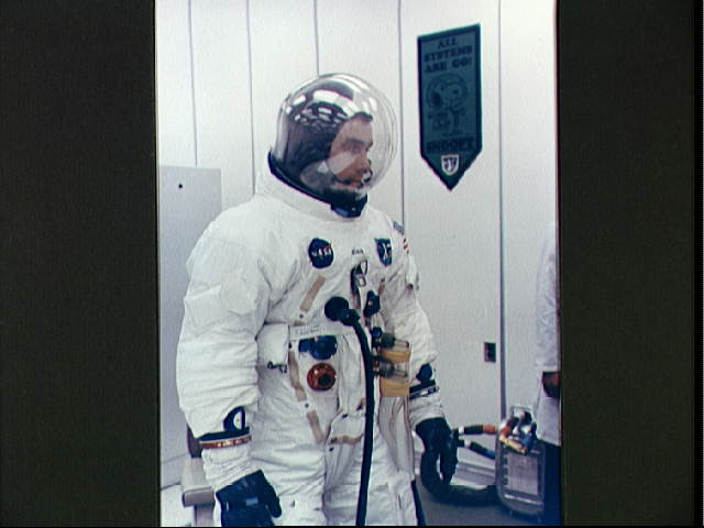 Apollo 10 Astronauts - Pics about space