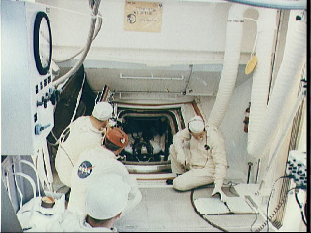 Apollo 10 Astronauts Names - Pics about space