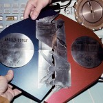 Apollo-Soyuz_Test_Project_Commemorative_Plaque