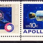 Apollo_Soyuz_1975_Issue-10c