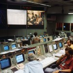 Apollo_Soyuz_Test_Project_Mission_Control