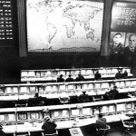 Soyuz-Apollo_Soviet_Control_Center