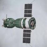 Soyuz_19_(Apollo_Soyuz_Test_Project)_spacecraft