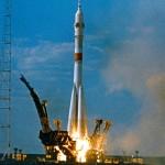 Soyuz_ASTP_rocket_launch