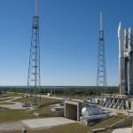 Photo Credit: United Launch Alliance