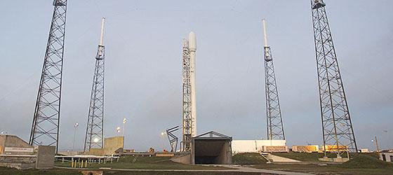 nasa launch manifest - photo #39