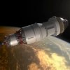 NASA Video Highlights Orion, SLS Development Progress