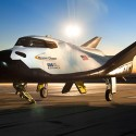 Sierra Nevada Files Protest Challenging NASA Commercial Crew Awards To Boeing, SpaceX