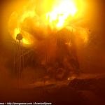 vlcsnap-2014-11-23-17h19m36s5