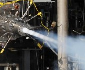Aerojet Rocketdyne Gets Fired Up About 3D Printing